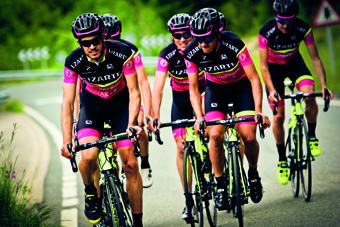 Tour de France riders wear Bolle for ultimate protection