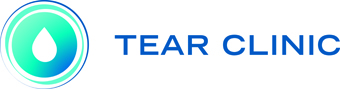 BBR looking forward to working with global leader at Tear Clinic