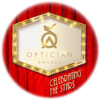 Counting down the days to the Optician Awards 2018