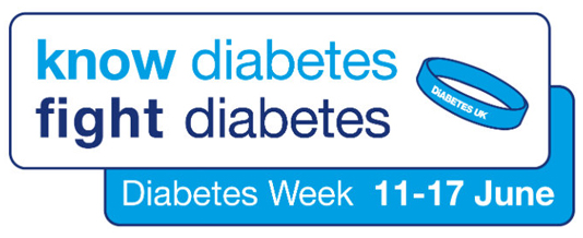 Importance of eye examinations highlighted as part of  Diabetes Awareness Week by BBR Optometry