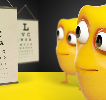 Macular Week highlights the importance of regular eye examinations