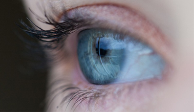 Ageing population will see an increase in Glaucoma and other eye conditions